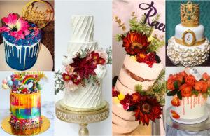 Vote/Join: Worlds Top-Notch Cake Artist