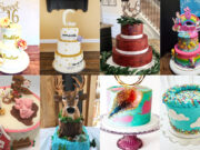 Vote: Decorator of the Worlds Finest Cakes