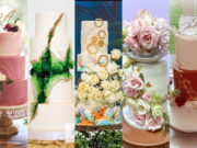 Vote: Decorator of the Worlds Loveliest Cakes