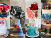 Vote: Worlds Highly Prestigious Cake Maker