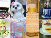 Vote: Worlds Super Artistic Cake Designer