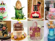 Vote: Worlds Super Outstanding Cake Decorator