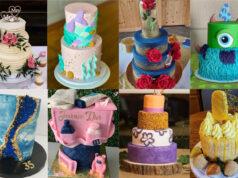 Vote: Worlds Super Stunning Cake Masterpiece