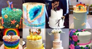 Vote: Worlds Coolest Cake Masterpiece