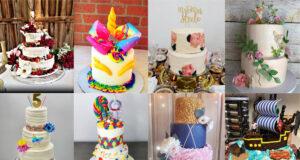 Vote: Worlds Super Exemplary Cake Artist