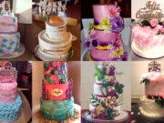 Vote: Worlds Top-Rated Cake Designer