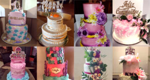 Vote: Worlds Top-Rated Cake Designer