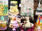 Vote: Worlds Super Ideal Cake Decorator