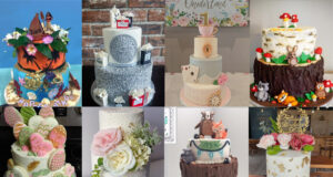 Vote: Worlds Highly Competent Cake Artist