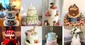 Vote: Worlds Most Seductive Cake Masterpiece