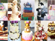 Vote/Join: Artist of the Worlds Super Seductive Cake