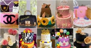 Vote/Join: Worlds Best Cake Designer