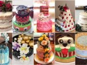 Vote/Join: Worlds Number 1 Cake Decorator