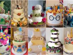 Vote/Join: Worlds Super Fantastic Cake