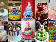 Vote/Join_ Worlds Magnificent Cake Masterpiece