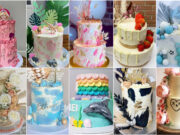 Vote/Join: Artist of the Worlds Coolest Cakes