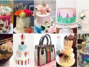 Vote/Join_ World's Super Excellent Cake Decorator