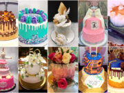 Vote/Join_ World's Top-Rated Cake Designer