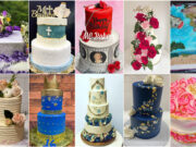 Vote/Join_ World-Class Cake Expert