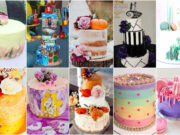 Vote/Join: Worlds Super Talented Cake Decorator (1)