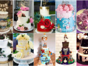 Vote_ Artist of the Worlds Best-In-Class Cakes